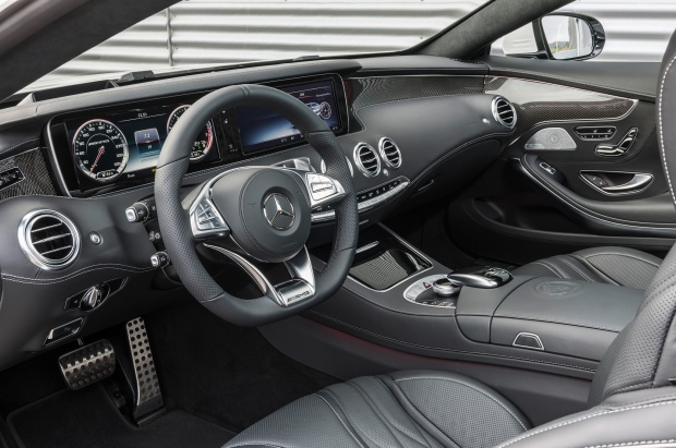 Mercedes-Benz-S63-AMG-Coupe-2015-14