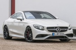 Mercedes-Benz-S63-AMG-Coupe-2015-COVER