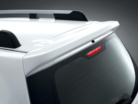 Nissan-Livina-2014-6
