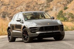 Porsche-Macan-Cover