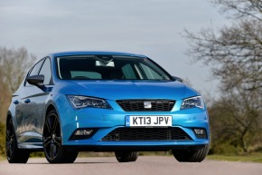 Seat-Leon-Sports-Styling-Kit-14