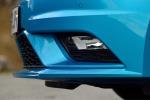 Seat-Leon-Sports-Styling-Kit-5