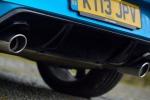 Seat-Leon-Sports-Styling-Kit-6