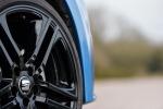 Seat-Leon-Sports-Styling-Kit-8
