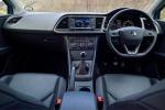 Seat-Leon-Sports-Styling-Kit-9