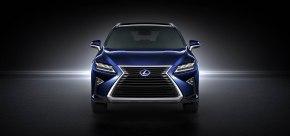 Lexus-RX-2016_Cover-2