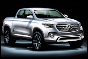 mercedes-benz-pickup_sketch