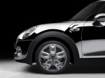 MINI-Deluxe-Package-2015_10