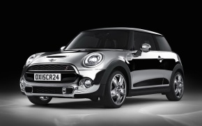 MINI-Deluxe-Package-2015_6
