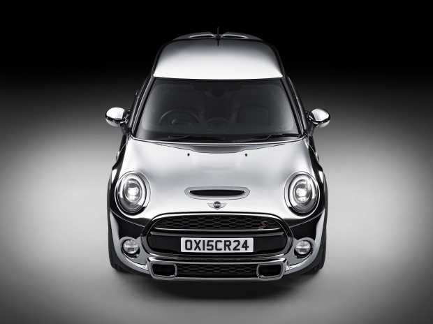MINI-Deluxe-Package-2015_8