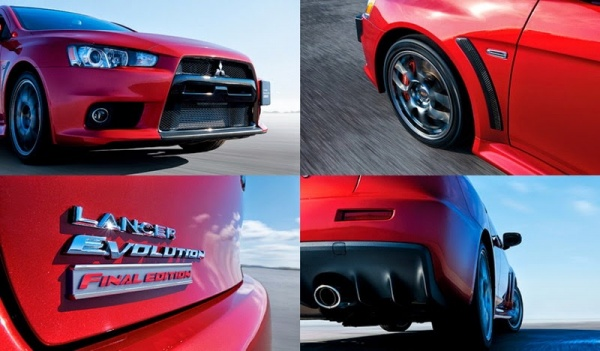 Mitsubishi-Evolution-Final-Edition_2