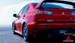 Mitsubishi-Evolution-Final-Edition_4