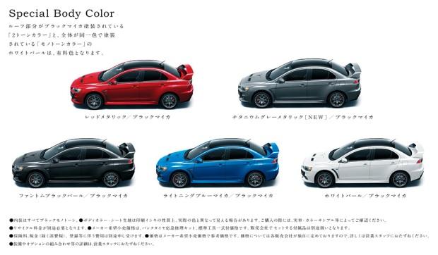Mitsubishi-Evolution-Final-Edition_5