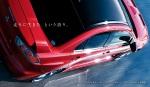 Mitsubishi-Evolution-Final-Edition_6