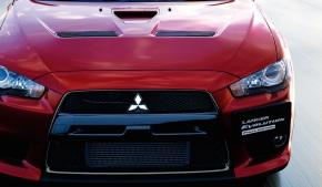 Mitsubishi-Evolution-Final-Edition_Cover