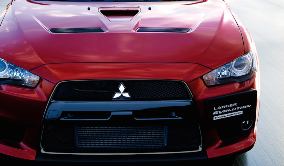 Mitsubishi-Evolution-Final-Edition_Cover