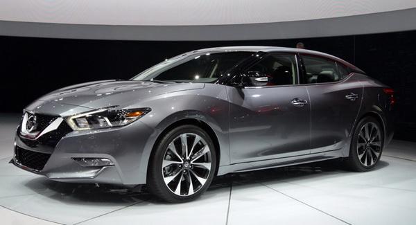Nissan-Maxima-2016-1