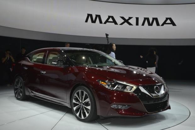Nissan-Maxima-2016-2