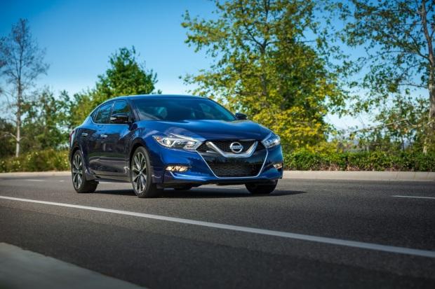 Nissan-Maxima-2016-4