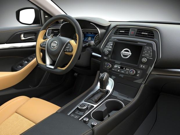 Nissan-Maxima-2016-5