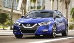 Nissan-Maxima-2016_Cover