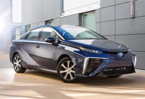 Toyota-Mirai_1