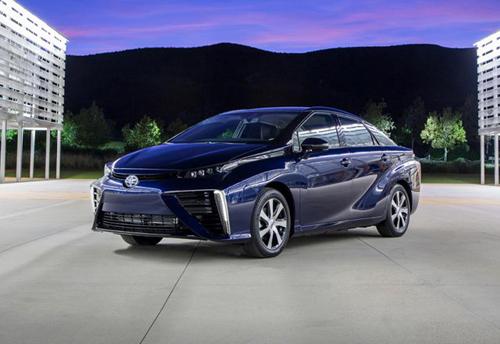 Toyota-Mirai_2