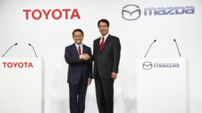 Mazda-Toyota-Contract_0
