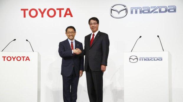 Mazda-Toyota-Contract_0