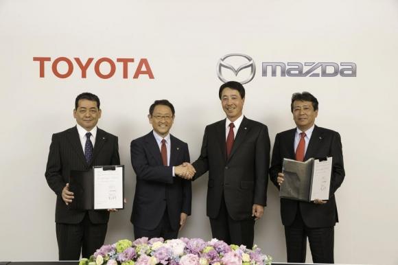 Mazda-Toyota-Contract_1