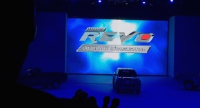 Toyota-Revo-1-Cover