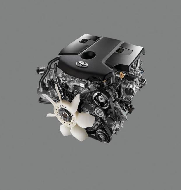 Toyota-Revo-11