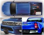 Toyota-Revo-4