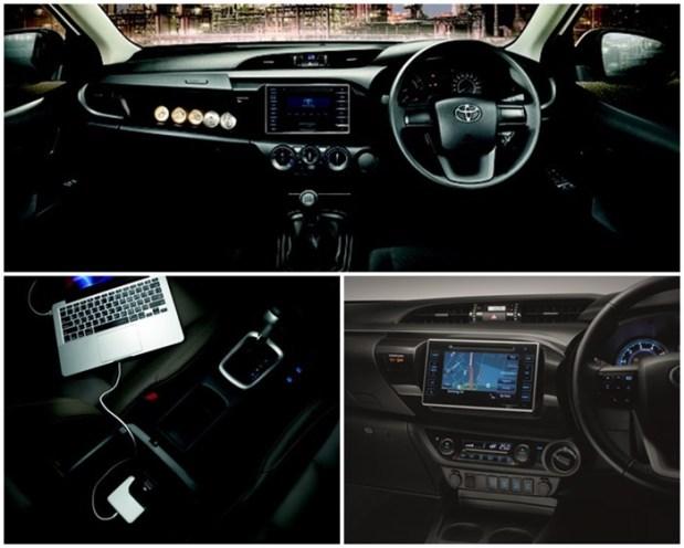 Toyota-Revo-5
