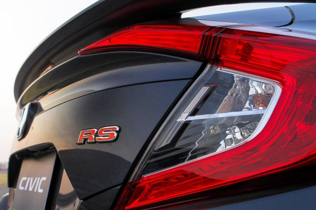 ALL-NEW CIVIC_RS (1)