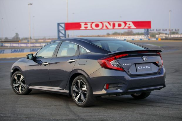 ALL-NEW CIVIC_RS (4)