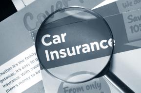 car_insurance-1