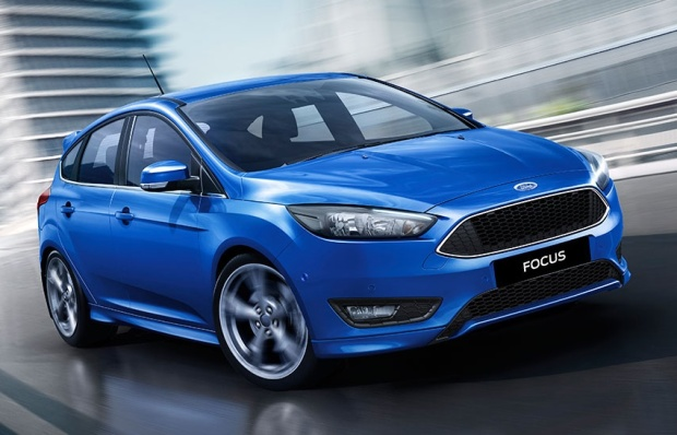 ford-focus-1.5-ecoboost-1