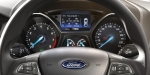 ford-focus-1.5-ecoboost-11