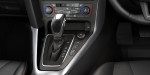 ford-focus-1.5-ecoboost-13