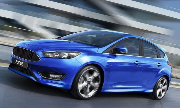 ford-focus-1.5-ecoboost-2