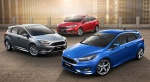 ford-focus-1.5-ecoboost-3