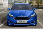 ford-focus-1.5-ecoboost-6
