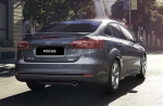 ford-focus-1.5-ecoboost-7