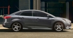 ford-focus-1.5-ecoboost-8