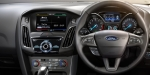 ford-focus-1.5-ecoboost-9