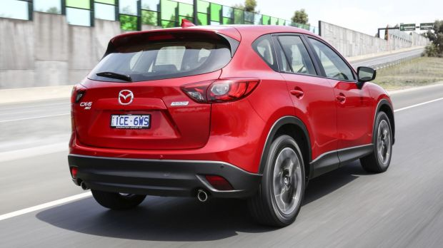 Mazda-CX-5-Minorchange-2016-3.jpg