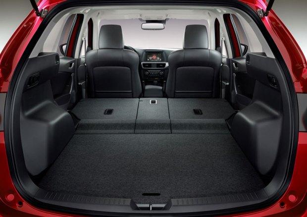 Mazda-CX-5-Minorchange-2016-4