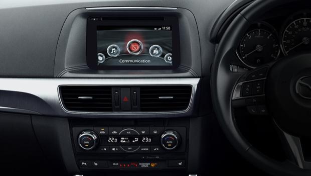 Mazda-CX-5-Minorchange-2016-Interior-2.jpg