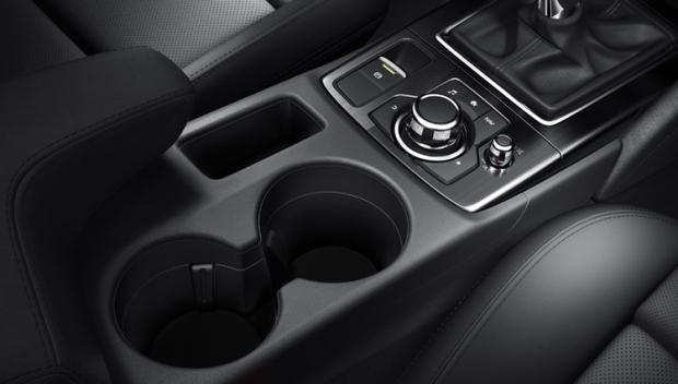 Mazda-CX-5-Minorchange-2016-Interior-3.jpg